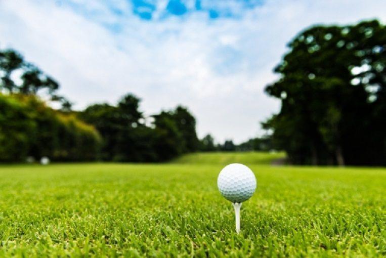 【結果ご報告】第23回東京六大学OB・OG対抗ゴルフ大会